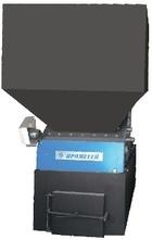 Котел стальной твердотопливный Прометей 12М-5 (12 кВт) в